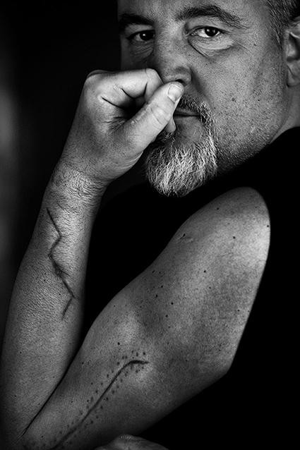 Steve Balestra-21.jpg