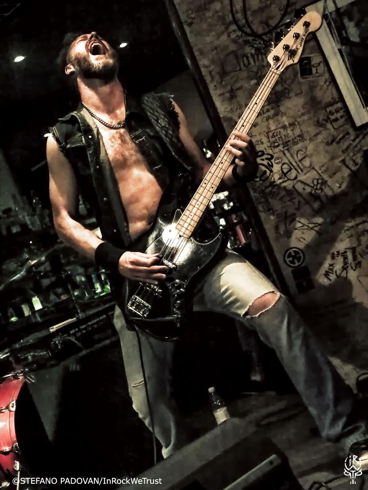 Dave-Dark-Lord-Vapore1