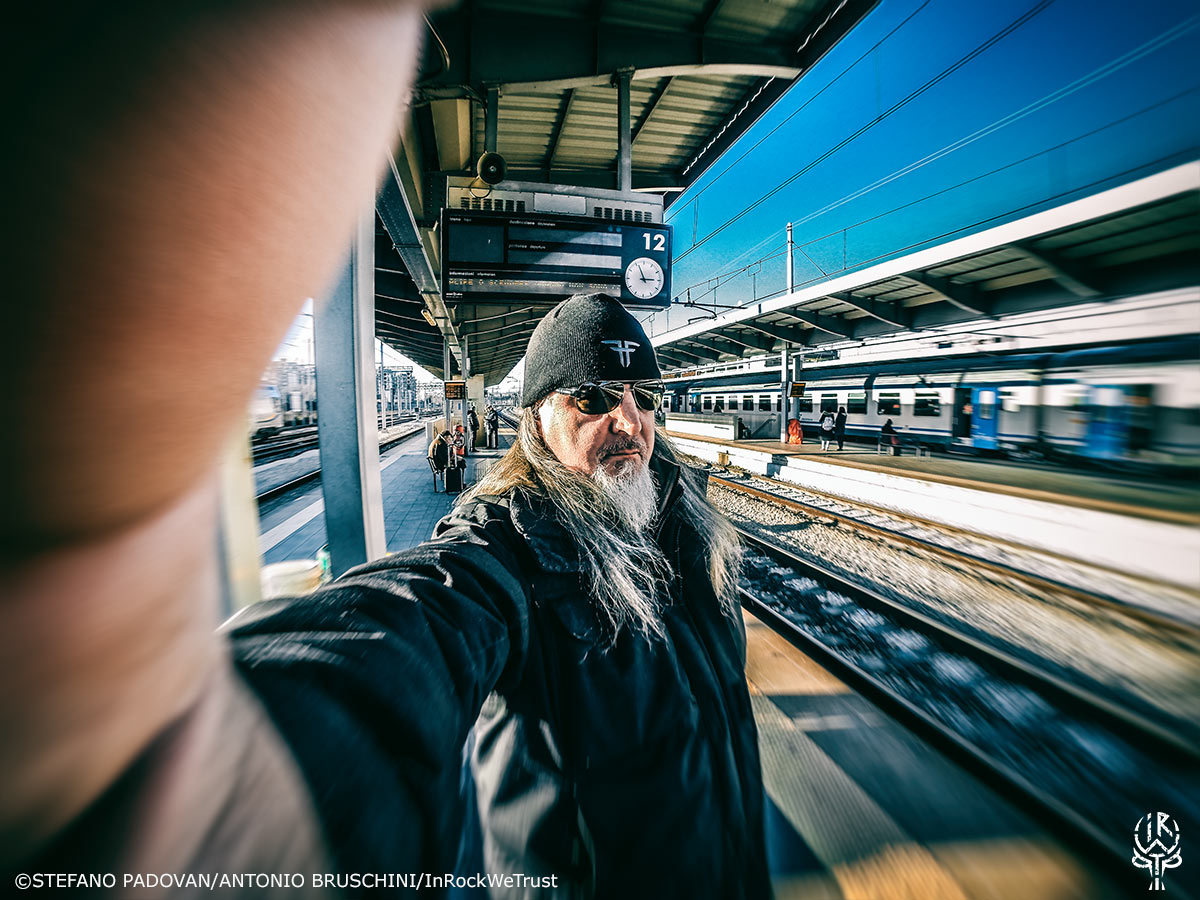 Train4Yuma